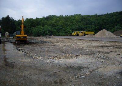 asfalterski radovi fiat 2