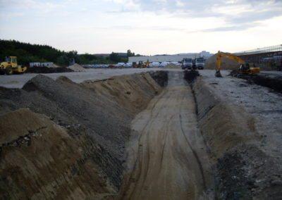 asfalterski radovi fiat 3