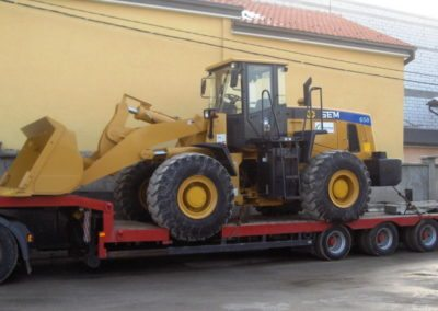 trans020